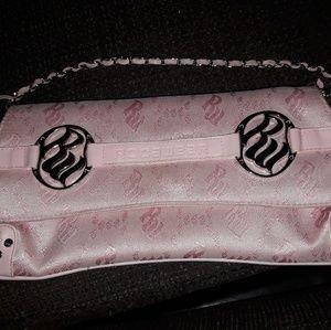 Roca Wear clutch purse